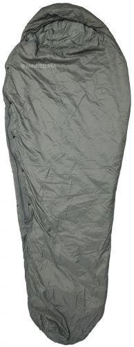 US Modular sleeping bag - Patrol bag, surplus