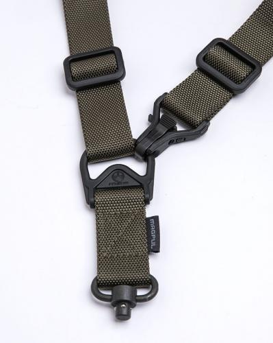 Magpul MS3 Single QD Sling GEN2.