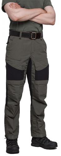 Tru-Spec Xpedition Pants