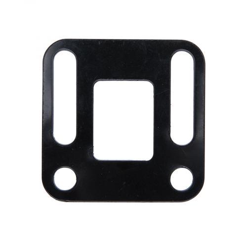 Särmä TST VFS MOLLE/PALS belt adapter