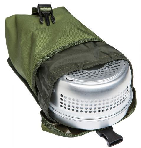 Trangia 27 Bag