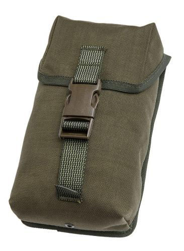 Särmä TST General purpose pouch M