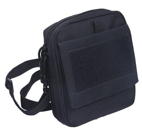 Savotta Tactical shoulder bag