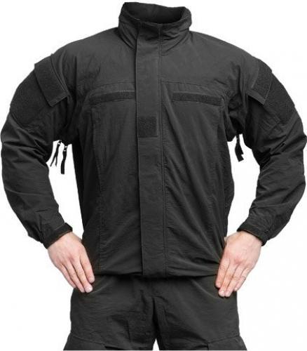 Teesar ECWCS Level 5 Soft Shell jacket