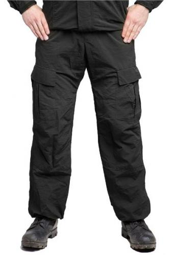 Teesar ECWCS Level 5 Soft Shell trousers