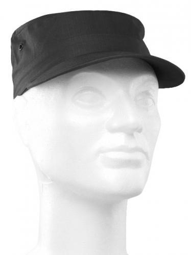 Teesar BDU Field cap