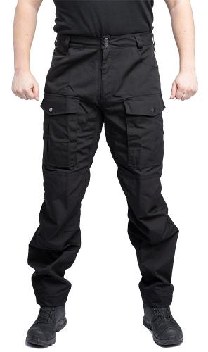 Särmä Outdoor Pants