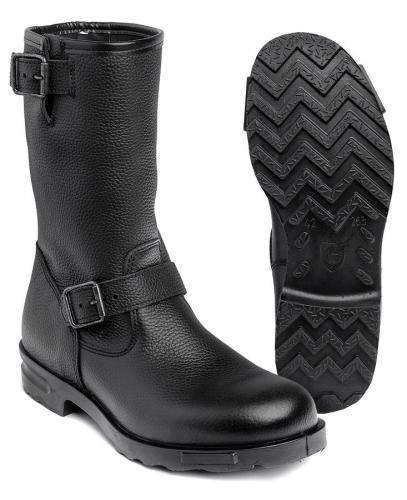ea2383f231824 Särmä Biker Boots