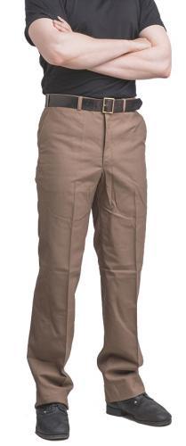 SADF parade trousers, surplus