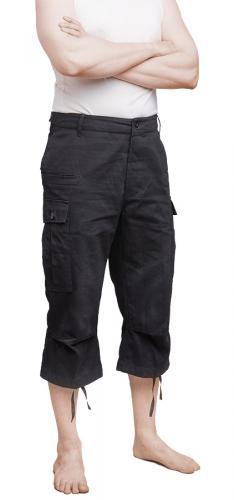 Särmä 3/4 Shorts