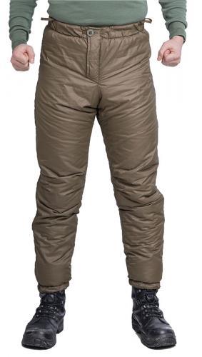 Särmä TST L3 Loft Trousers