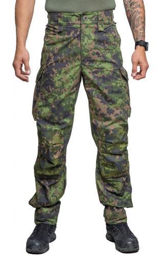 Särmä TST L4 Field Pants