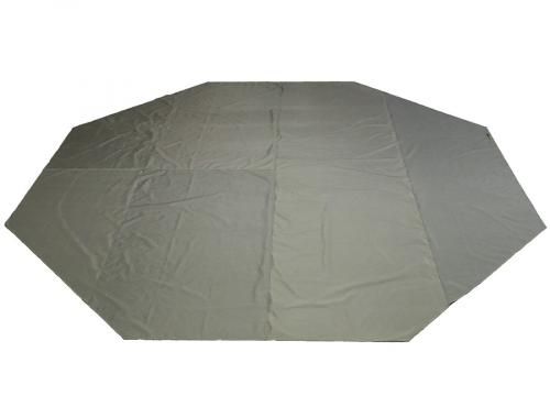 Savotta tent ground sheet