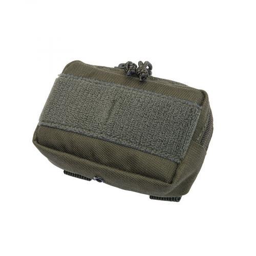 Särmä TST General purpose pouch Zip XS