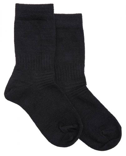 Särmä kids' merino wool socks