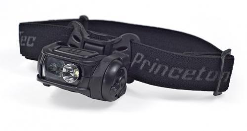 Princeton Tec Remix Pro MPLS headlamp