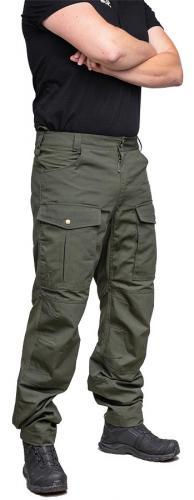 Särmä Outdoor Trousers