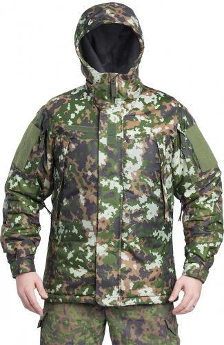 Särmä TST L5 Thermal Jacket