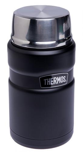 Thermos Stainless King 710 ml (24 oz)