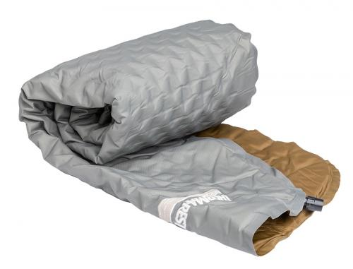 Therm-A-Rest ProLite 4 Military R sleeping pad