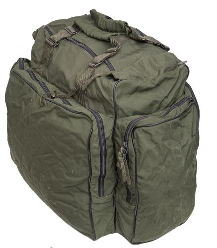 BW cargo bag, surplus
