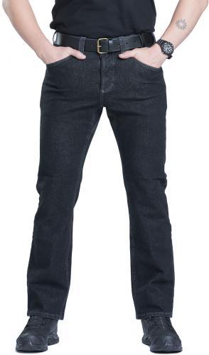 Särmä TST Tactical Jeans