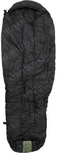 US MSS / IMSS Intermediate Sleeping Bag, surplus