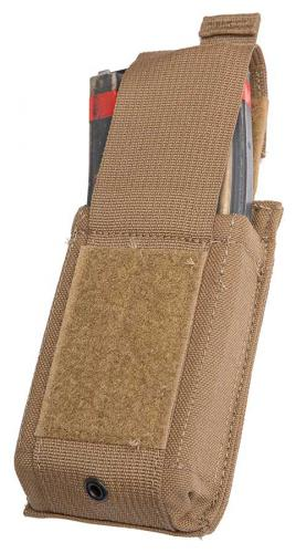 US M16/M4 Speed Reload Pouch, Coyote Brown, surplus