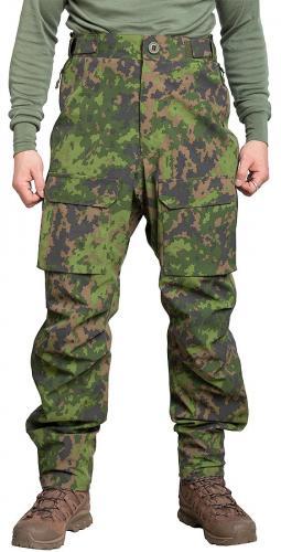 Särmä TST L6 Hardshell pants