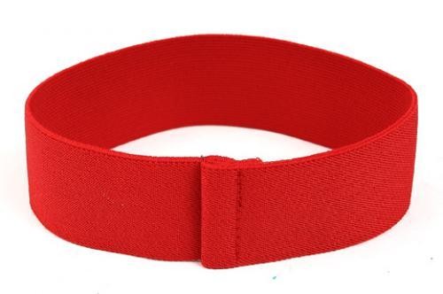 Särmä armband