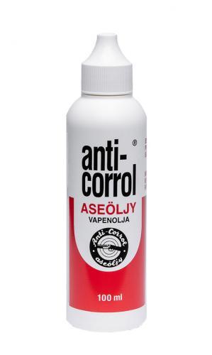 Anti-Corrol gun oil, 100 ml