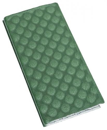 Kaira Arctic Alu folding seat mat