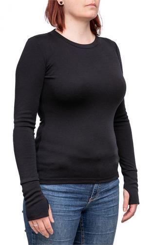 Särmä Women's Merino Shirt