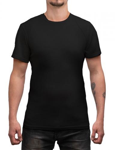 Särmä Merino Wool T-shirt