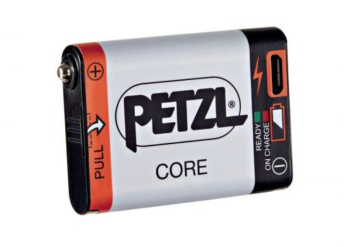 Petzl Core battery, Li-Ion 4,5 Wh