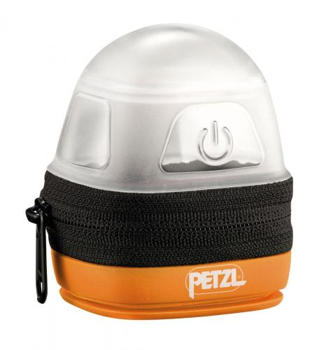 Petzl Noctilight LED Lantern Case