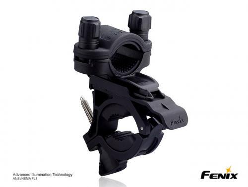 Fenix BikeMount ALB-10 Quick Release