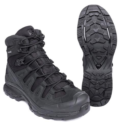 Salomon Quest 4D GTX Forces 2 EN.