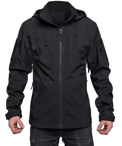 Särmä Softshell Jacket