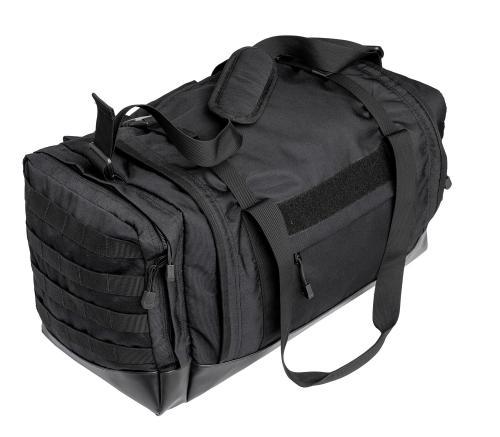 Särmä Duffel Bag, Small