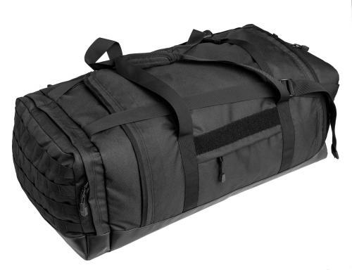 Särmä Duffel Bag
