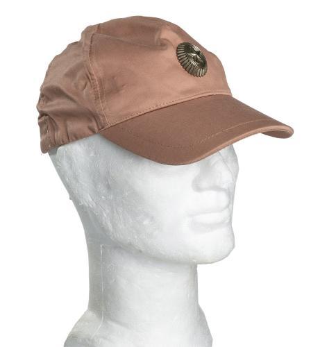"Russian ""BTK"" desert field cap, surplus"