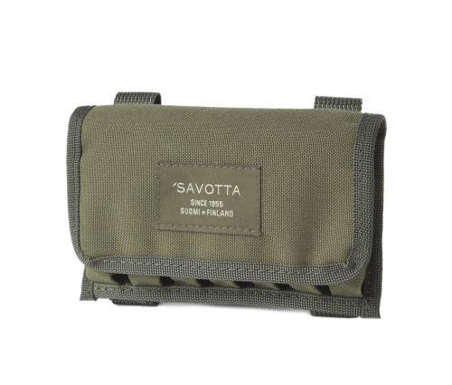Savotta Rekyyli Ammo Pocket S7