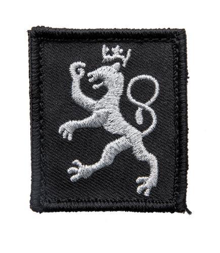 Särmä Female Lion morale patch
