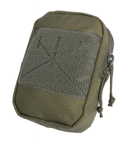 Särmä TST General purpose pouch Zip M