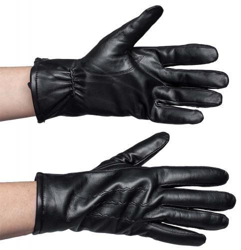 Mutka Sheepskin Gloves