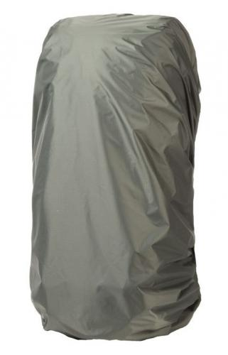 Savotta Raincover, Green