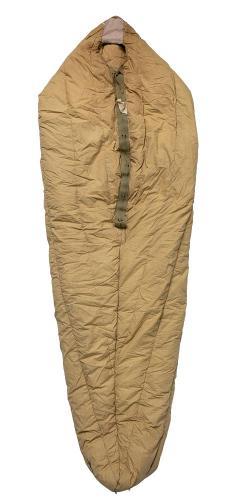 US M-1942 Sleeping Bag #1