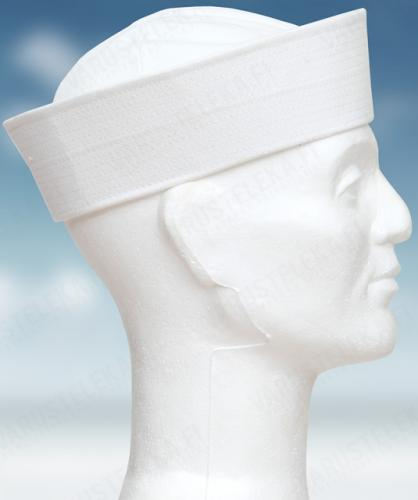 Mil-Tec Sailor Hat