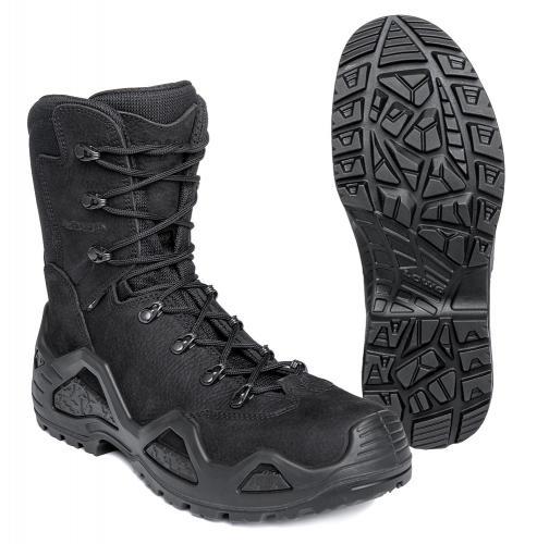 Mens Food X Hygiene Anti Slip On Lightweight Safety Shoes Steel Toe Cap Medical